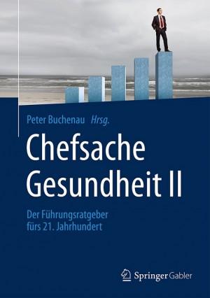 Chefsache_GesundheitII_Pine