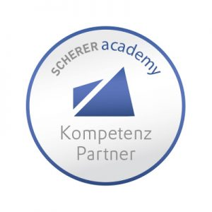 Scherer Academy Kompetenz-Partner