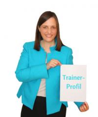ElisabethPine-Trainer-Profil