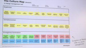 Culture Map bcrm18
