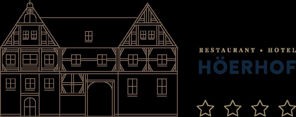 Höerhof Idstein