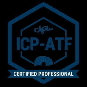 ICP-ATF_banner